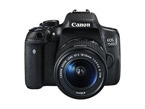 camara reflex canon barata las 10 mejores c 225 maras r 233 flex baratas 2017 ofertas y