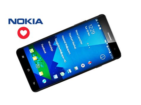Nokia Android Ram 4gb Nokia A1 Vs Nokia C1 4gb Ram Smartphones For A Budget Price Gearopen