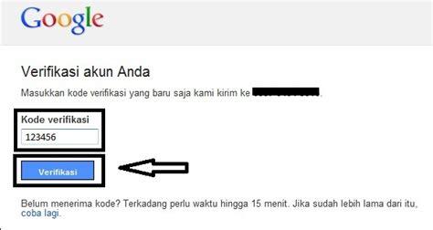 tips membuat gmail baru cara membuat email baru di gmail