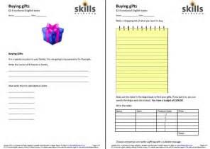 worksheet 500647 life skills maths worksheets