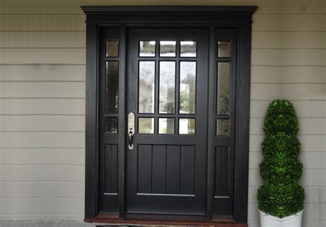 Door Styles Exterior Door Styles Architectural Doors Crafted By The Highest Quality Door Manufacturer