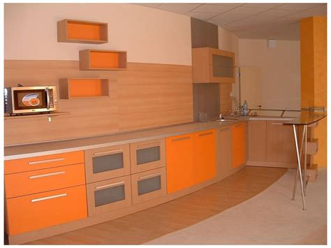 glam work spaces that will make you want to get your work kitchen home office thinkgeek novel ltd