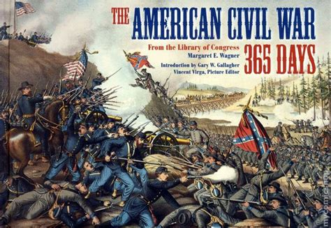 civil wars books american civil war 365 days hc 2006 abrams comic books