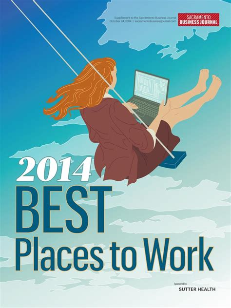 best places to company best places to company 28 images 100 best companies to
