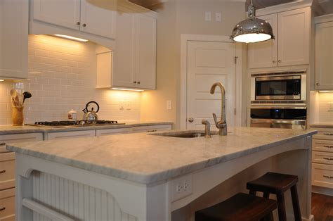kitchen granite countertops, CityRock Countertops Inc