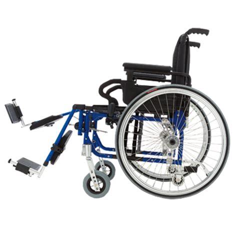 pedane per carrozzine disabili noleggio ausili per anziani e disabili e dispositivi per
