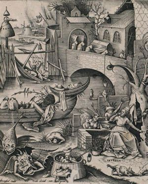 imagenes surrealistas libros surrealistas antes del surrealismo vv aa sinopsis del