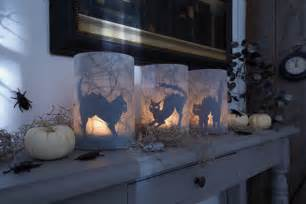 Halloween Home Made Decorations by Diy Halloween Decorations 3 Ideas For The Halloween Party