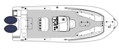 tidewater boats price list tidewater boats 280 cc adventure 2016 2016 reviews