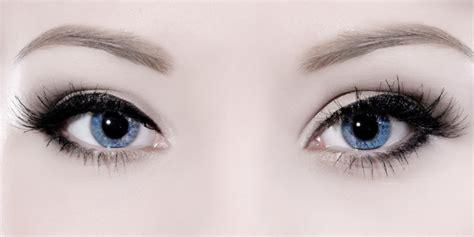 eyeliner tattoo problems permanent makeup eyeliner styles makeup vidalondon
