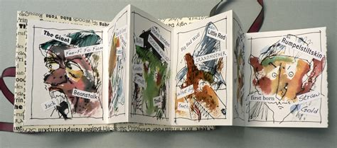 Handmade Artist Books - 1000 images about artist books on artist s
