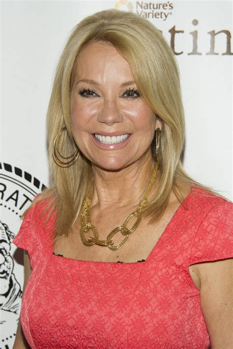 does kathy lee gifford wear extensions relax wine business kathie lee has arrived