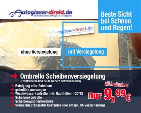 Polo Motorrad Halle Saale by Dynamit Auf R 228 Dern Startseite