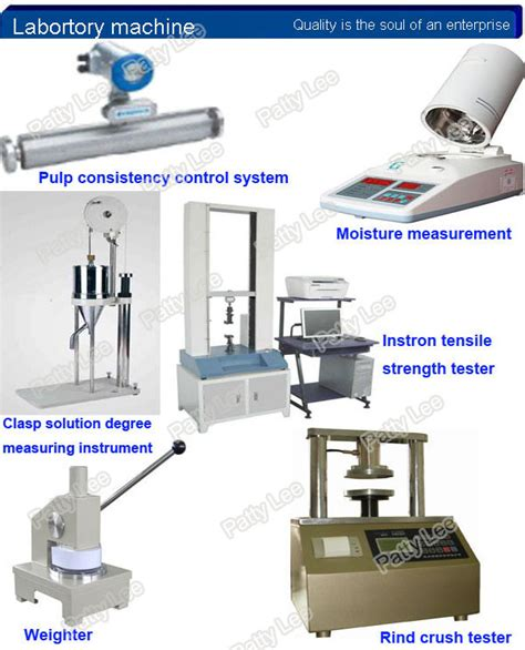 small type toilet tissue paper machine with