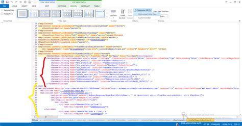 xsl pattern query xsltlistviewwebpart and custom xslt for list view web part