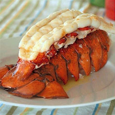 lobster shrimp crab scallops lobster pinterest