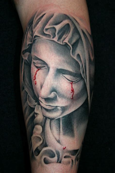 maria louise del rosario tattoo louise rosario raqueldel rosario