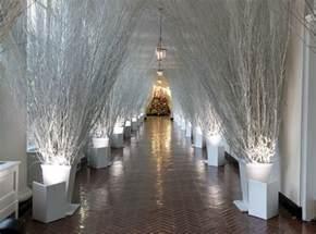 trump white house decoration photos white house christmas decorations 2017 abc30 com