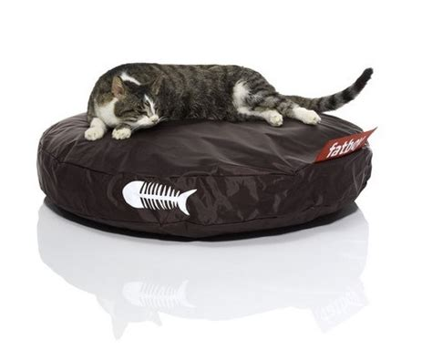 cat bean bag chair china fatboy cats beanbag shape china bean bag