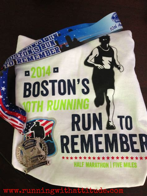 bostons run to remember half marathon and 5 miler friday five run to remember race recap running with
