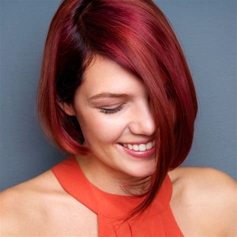 haircuts at home service mobile haircuts for seniors mobile haircuts for seniors