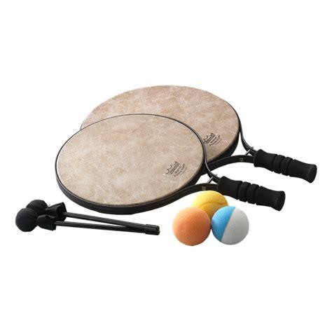 rhythm pal drum rhythm lid skyndeep 174