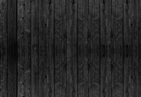 Black And Wood by Black Wood Remake 183 Free Photo On Pixabay