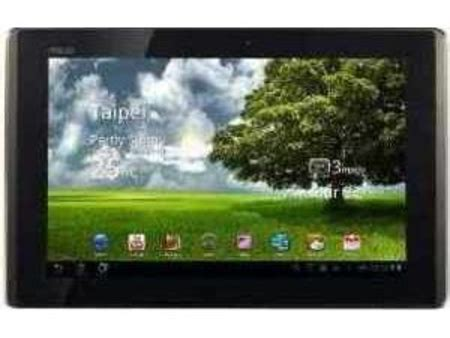 Lcd Led Slim 101 Inch For Asus Eee Pc 10hab asus eee pad transformer tf101 used price in pakistan