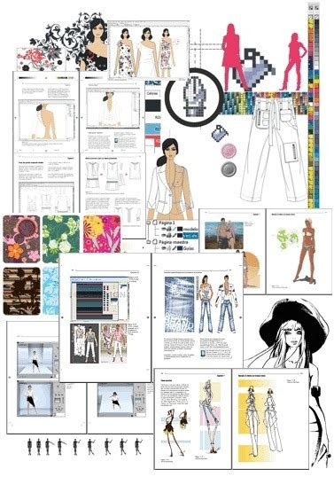 design clothes in computer 11 answers what software do fashion designer use mac or