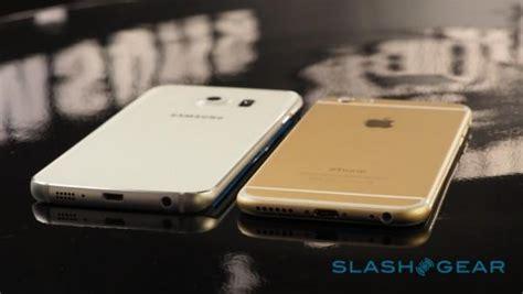 corte ingles iphone 5c iphone 4s 5c y 5s se podr 225 n comprar libres en el corte ingl 233 s