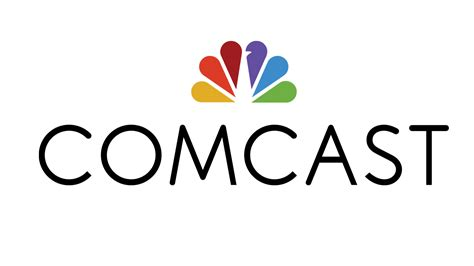 how to get hired by comcast dice insights