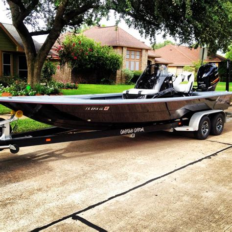 majek boats 25 extreme for sale 2014 majek extreme 25 plus the hull truth boating and