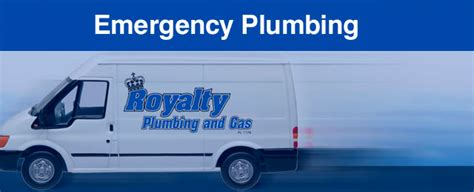 Plumbing Apprenticeship Perth by Royalty Plumbing Gas Electrical Plumbers Gas