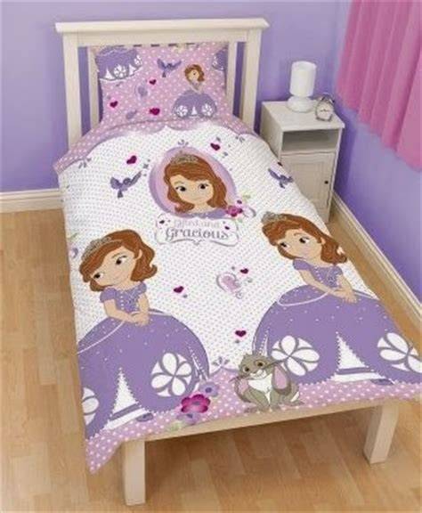 Princess Sofia Bedroom Decor by Bedroom Decor Ideas And Designs Top Eight Princess Sofia