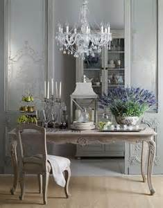wonderful french country interiors c est bon mulberry