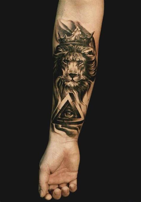 tattoos on forearms for men 90 coolest forearm tattoos designs for and you