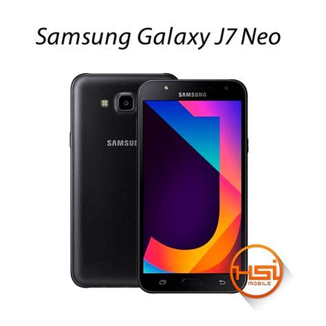 Samsung J7 Lte samsung galaxy j7 neo lte hsi mobile