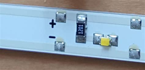 modellbahn beleuchtung anleitung 26 modellbahn beleuchtung anleitung bilder guenstige