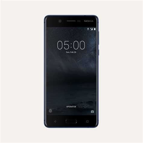 Nokia 3 Android nokia 3 android phone with all the smartphone essentials