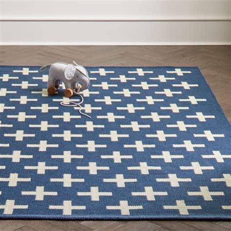 crate and barrel indoor outdoor rugs positive blue indoor outdoor rug crate and barrel