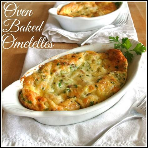 bed and breakfast recipes 17 best ideas about baked omelette on pinterest eggs low