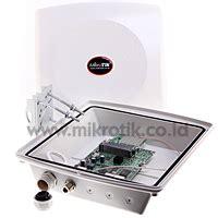 Wireless Indoor Rb493g 2 Bh Ap Abg Rev2 Wi493g A2 R2 mikrotik id kategori wireless outdoor 400