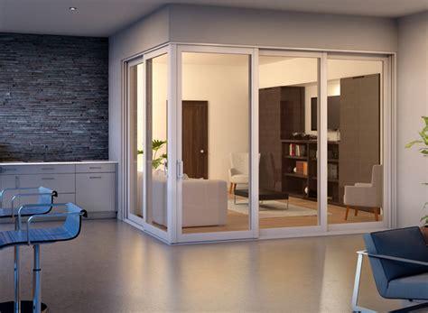 Pgt Patio Doors 28 Pgt Doors New Winguard Vinyl Door Pgt Indu Alfa Img Pgt Windows 19 Pgt Eze