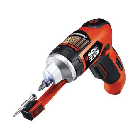 black decker as36ln black decker as36ln auto select screwdriver with
