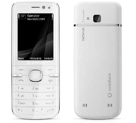 Baterai Hp Nokia 2700 Classic nokia 6730 classic data harga handphone