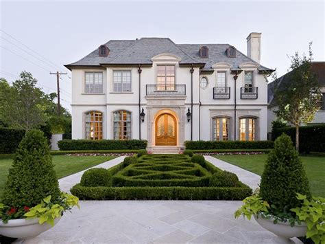 the house dallas tour troy aikman s new mansion in dallas realtor com 174