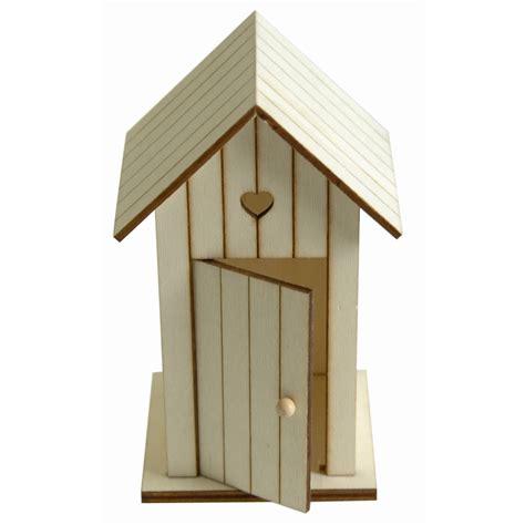 cabines de en bois x2 artemio jardinerie truffaut