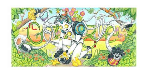 doodle 4 voting 2014 doodle4google contest is up for voting