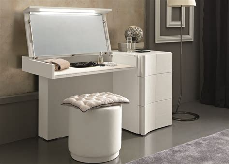 SMA Armonia Dressing Table   Modern Dressing Tables   SMA Mobili