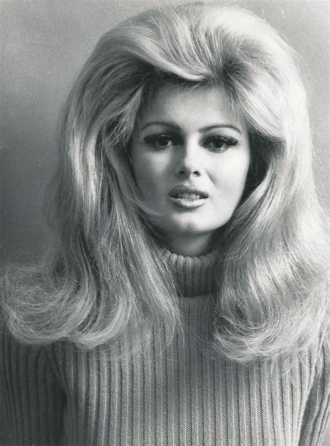 hair for large women 137 best images about flipped on pinterest bouffant